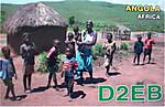 Dsc03256