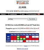 Zl9hr1