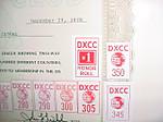 Dsc07758