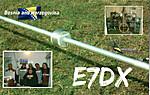 Ep708a040
