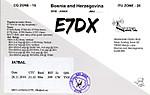 Ep708a041