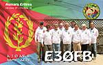 Ep708a050