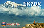 Ep708a058
