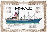 Mmajd