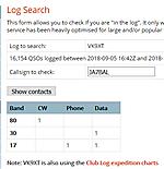 Log_search_vk9xt