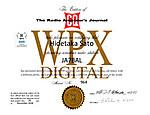 Wpx_digital