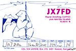Jx7fd