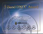 5bdxcc_plaque
