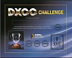 Challenge_plaque