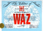 Waz_digital