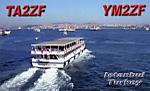 Ta2zf