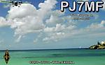 Pj7mf