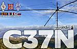Qsl489
