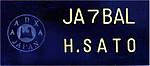 Qsl515