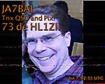 Hl1zii