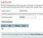 Log_search_vk9_jo7gvc