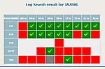 Screenshot_20181029_logsearch_oqrs