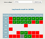 20181102_logsearch_oqrs