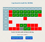 Screenshot_20181104_logsearch_oqrs