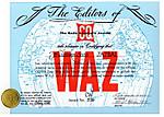 Waz_cw1200