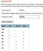Screenshot_20190216_club_log_log_se