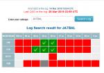 Screenshot_20190328-m0oxo-oqrs-service
