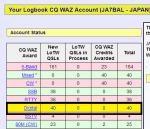 Screenshot_20190329-your-logbook-cq-waz-