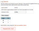 Screenshot_20200201-club-log-log-search-