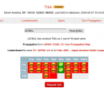 Screenshot_20200210-club-log-expedition-