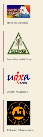 Screenshot_20200218-sponsors-ti9a