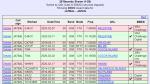 Screenshot_20200227-your-logbook-qsos