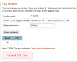 Screenshot_20200228-club-log-log-search-