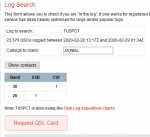 Screenshot_20200229-club-log-log-search-