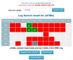 Screenshot_20200308-m0urx-oqrs-service
