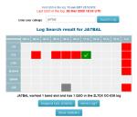 Screenshot_20200330-m0oxo-oqrs-service