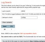 Screenshot_20200413-club-log-log-search-
