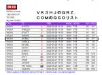 Screenshot_20200928-vk3hj-callsign-page