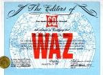 Waz_digital